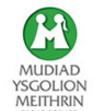 Mudiad Ysgolion Meithrin